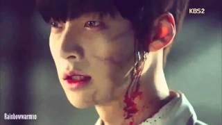 Video blood 안재현 Ahn Jae Hyun MP3, 3GP, MP4, WEBM, AVI, FLV Maret 2018
