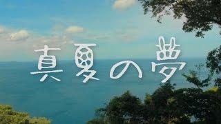 真夏の夢(2015)