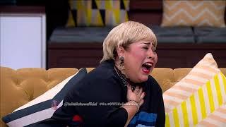 The Best Ini Talk Show - Lihat Andre Jadi Rich Chigga Amnesia Jualan Koachi