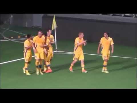 Pavel Purishkin - Welcome To Psm Makassar - Incredible Skill & Goal - (HD)