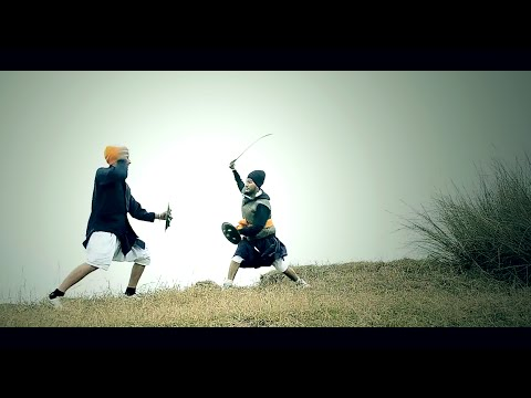 gatka - Thanks For Watching please subscribe my channel Collaboration with Shaheed Baba Deep Singh Gatka Akhada [ Missal Shaheedan ] Rajpura join us on facebook http...
