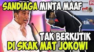 Video BERITA TERBARU ~ BARU 14 APRIL 2019 ~ BERITA HARI INI MP3, 3GP, MP4, WEBM, AVI, FLV April 2019