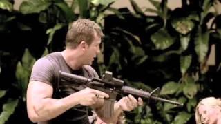 Nonton The Marine 2 Trailer Mp4 Film Subtitle Indonesia Streaming Movie Download