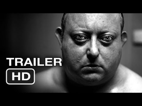 Human Centipede 2 - Full Sequence (2011) Official Trailer - HD Movie