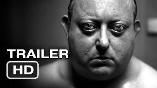 Nonton Human Centipede 2   Full Sequence  2011  Official Trailer   Hd Movie Film Subtitle Indonesia Streaming Movie Download
