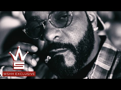 Jim Jones – Bag On Me (A Boogie ReVamp)