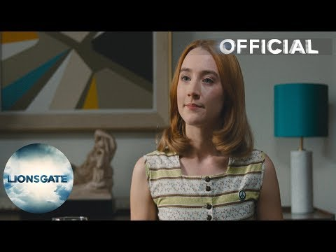 """On Chesil Beach - Clip """"Dinner at the Pontings"""" - In Cinemas Now"""