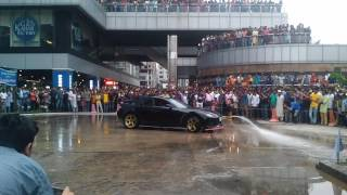 Nonton BDRC | Mazda RX7 | Fast And Furious 8 Motor Show | Dhaka Motor Show | Car Drift Film Subtitle Indonesia Streaming Movie Download