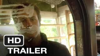Resolution - Feature Film Trailer (2011) HD