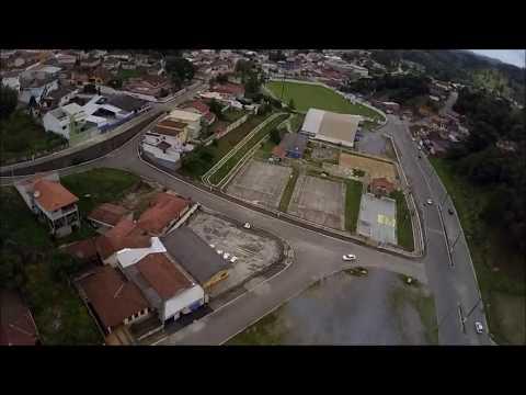 drone phantom fc40 Apiaí-SP