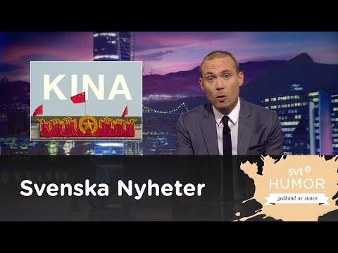 Sinophobia is not ok (English subtitles)