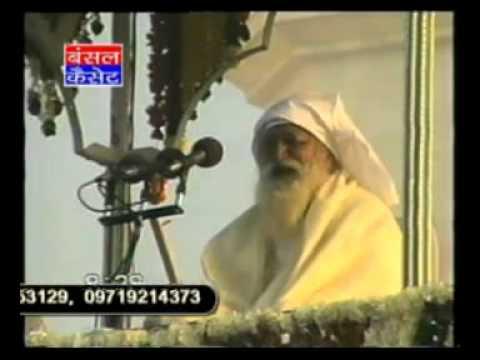 Video Jai Gurudev Satsang Mathura 2001 PART 1 download in MP3, 3GP, MP4, WEBM, AVI, FLV January 2017