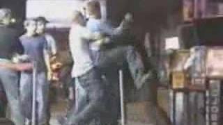 Brad Pitt Abduction - YouTube