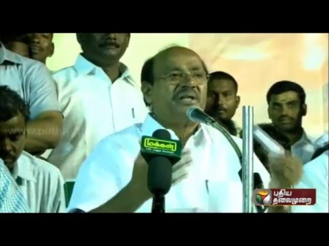 Vaakkala-Perumakkale-Ramadoss-asks-public-not-to-sell-their-votes