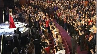 Vegas Girls: Celine Dion