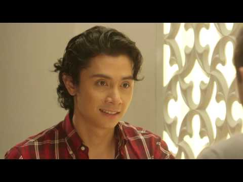 Till I Met You October 11, 2016 Teaser
