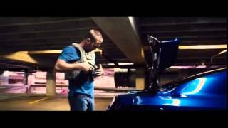Nonton Fast and furious 7 español ultimo trailer mundial Film Subtitle Indonesia Streaming Movie Download