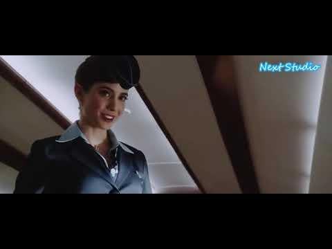 Iran Man 1 full movi in hindi 2020 Bollywood new move in HD