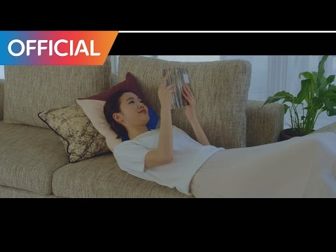 Jung Yup - Come with me g…