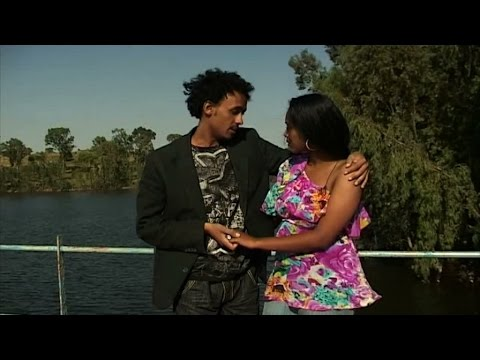 Tijue - Efriem Berhane - (Official Movie)
