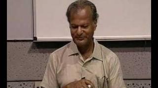 Lecture - 7 FIR&IIR; Recursive&Non Recursive