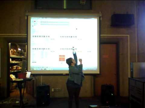 HoustonGarciaLaurion_KinectMaxMSP.MOV