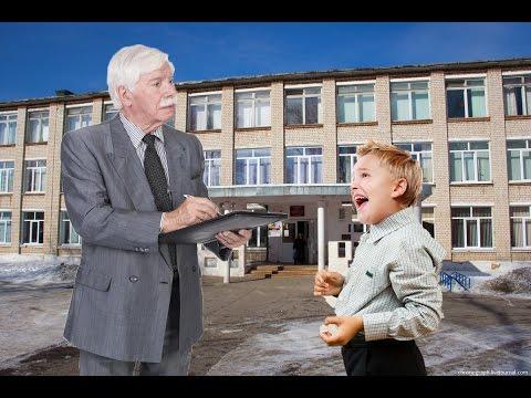 ГРИФЕР ЧИТАЕТ МАТОМ РЭП ДИРЕКТОРУ ШКОЛЫ!| АНТИ-ГРИФЕР ШОУ #92