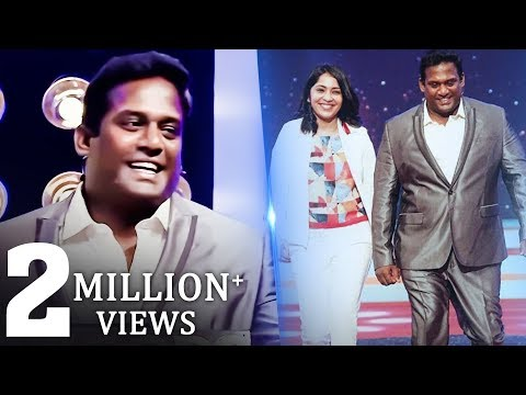 Laugh-laugh-and-only-laugh-The-Robo-Shankar-special