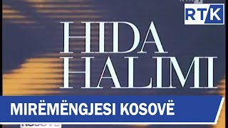 Mirëmëngjesi Kosovë - Kronikë - Libri 20.06.2018