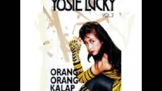 Download Lagu Yosie Lucky - Insomnia (1988) Mp3