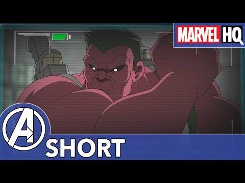 Hulk ylos agentes de smash latino dating