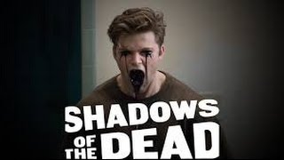 Nonton                           Shadows Of The Dead  2016                                                     Film Subtitle Indonesia Streaming Movie Download