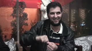 17. Takim Javor me Hoxhë Remzi Isaku (20. Prill 2014) - Iniciativa VEPRO