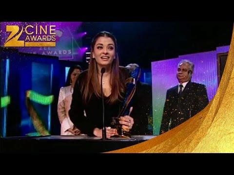 Video Zee Cine Awards 2005 Best Actress Critics Aishwarya Rai download in MP3, 3GP, MP4, WEBM, AVI, FLV January 2017