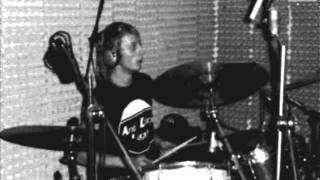 Video Hellsound Studio 2011