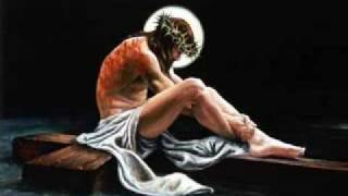 Malayalam Christian Song 4 Good Friday