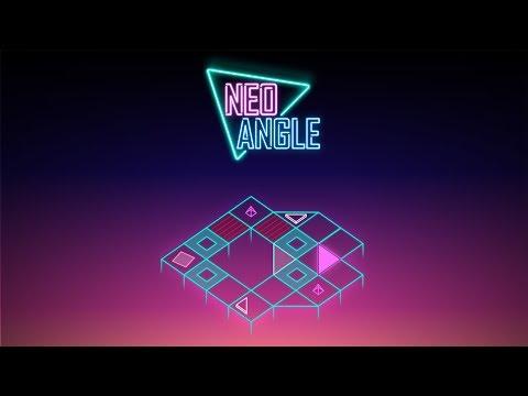 Neo Angle gameplay