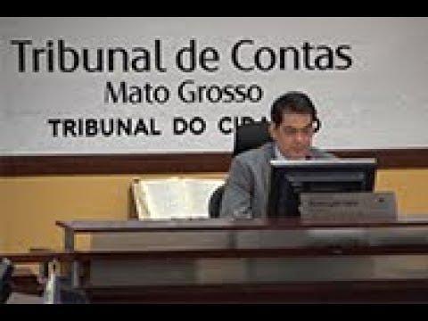 TCE Notícias 23/08/2019