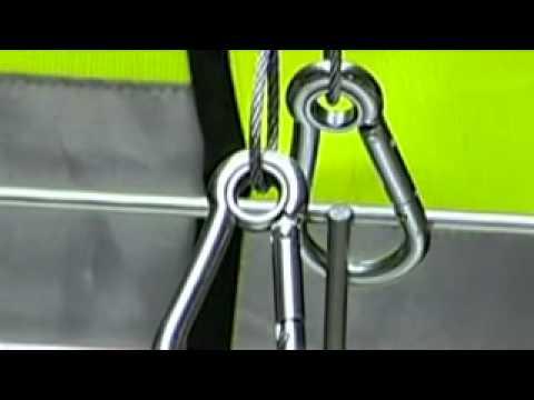 Zip Clip Try-Lock