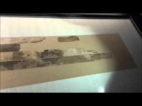 La Mummia di Zagabria