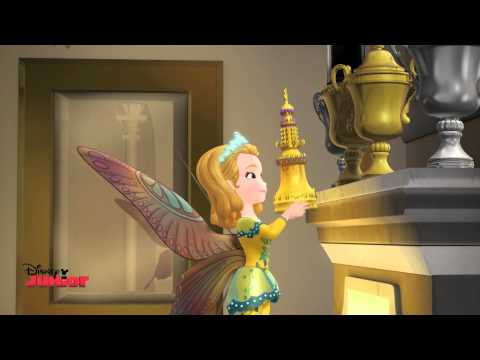 Download New HD Sofia The First - Princess Butterfly Videos Songs, Movie, MP3, 3GP, MP4, HD, MKV