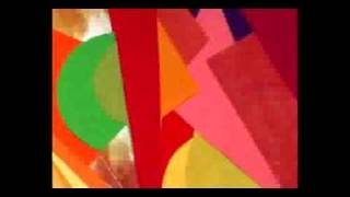 Ephemeral Artery by Neon Indian