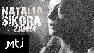 Video Natalia Sikora - Dom Wschodzącego Słońca MP3, 3GP, MP4, WEBM, AVI, FLV Agustus 2018