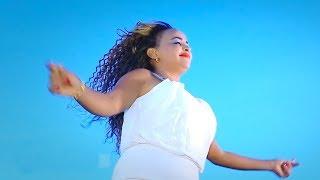 Video Netsanet Tesfay - Hallo Beleni / Ethiopian Music 2019 (Official Video) MP3, 3GP, MP4, WEBM, AVI, FLV Maret 2019