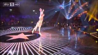 Got To Dance Series 2: Two's Company Final Performance
