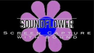 Nonton How To Use Soundflower Film Subtitle Indonesia Streaming Movie Download
