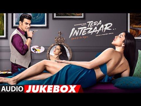 Tera Intezaar Full Album | Audio Jukebox | Sunny L
