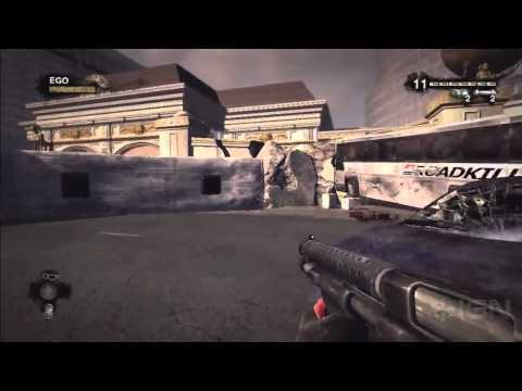 preview-Duke-Nukem-Highway-Battle-Gameplay-(IGN)