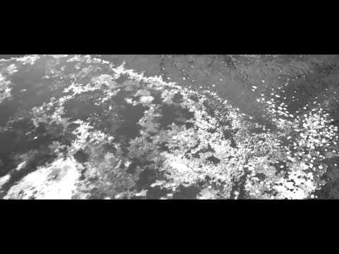 Myslovitz - Tysiąc żurawi lyrics