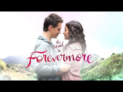 Forevermore Finale Episode